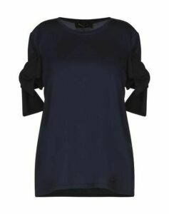 PAULE KA TOPWEAR T-shirts Women on YOOX.COM