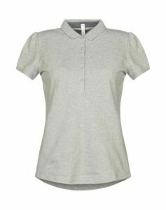 SUN 68 TOPWEAR Polo shirts Women on YOOX.COM