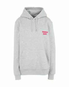 PALETTE COLORFUL GOODS TOPWEAR Sweatshirts Women on YOOX.COM