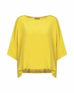 MALÌPARMI SHIRTS Blouses Women on YOOX.COM