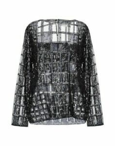 CARE OF YOU SHIRTS Blouses Women on YOOX.COM