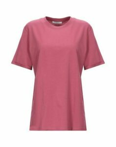 PIECES TOPWEAR T-shirts Women on YOOX.COM