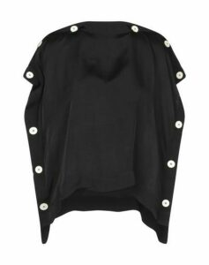 PIERANTONIO GASPARI SHIRTS Blouses Women on YOOX.COM