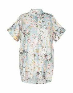 AND SHIRTS Shirts Women on YOOX.COM