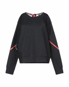THE UPSIDE TOPWEAR Sweatshirts Women on YOOX.COM