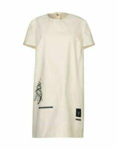 DRKSHDW by RICK OWENS TOPWEAR T-shirts Women on YOOX.COM