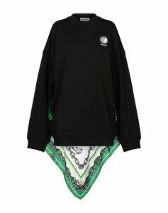 BROGNANO TOPWEAR Sweatshirts Women on YOOX.COM
