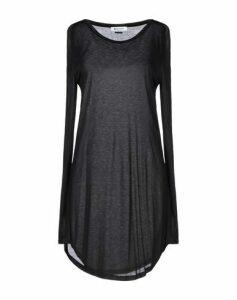 DONDUP TOPWEAR T-shirts Women on YOOX.COM