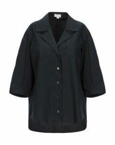 TEMPERLEY LONDON SHIRTS Shirts Women on YOOX.COM