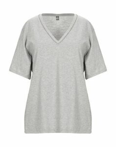 ELEVENTY TOPWEAR T-shirts Women on YOOX.COM