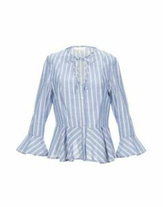 ROBERTA BIAGI SHIRTS Blouses Women on YOOX.COM