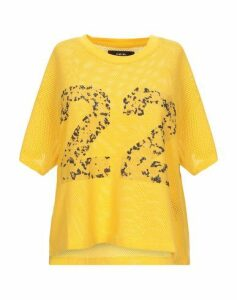 AMIRI TOPWEAR T-shirts Women on YOOX.COM