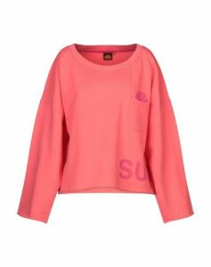 SUNDEK TOPWEAR Sweatshirts Women on YOOX.COM