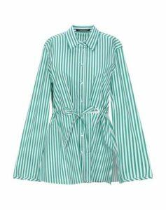 LUISA CERANO SHIRTS Shirts Women on YOOX.COM
