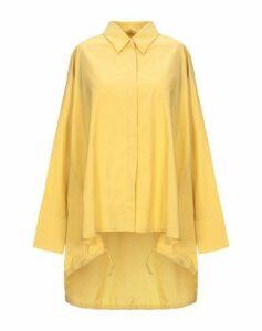 OTTOD'AME SHIRTS Shirts Women on YOOX.COM