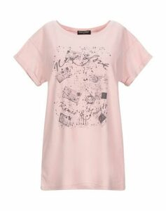 ROMEO & JULIETA TOPWEAR T-shirts Women on YOOX.COM