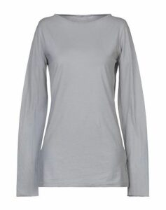 ALMERIA TOPWEAR T-shirts Women on YOOX.COM
