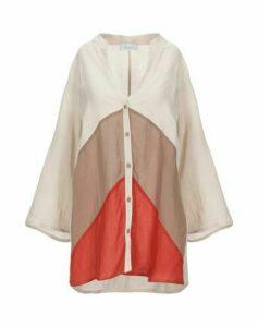 FEDORA SHIRTS Shirts Women on YOOX.COM