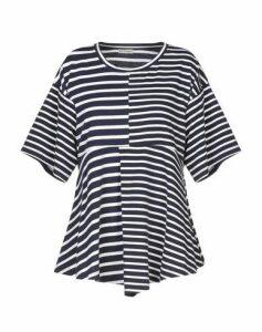 RUE•8ISQUIT TOPWEAR T-shirts Women on YOOX.COM