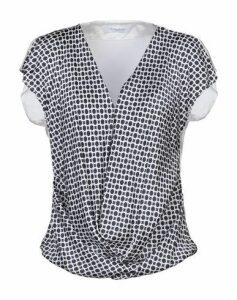 LALTRAMODA SHIRTS Blouses Women on YOOX.COM