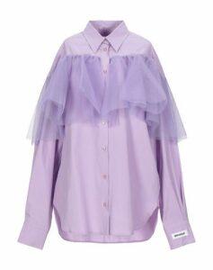 BROGNANO SHIRTS Shirts Women on YOOX.COM