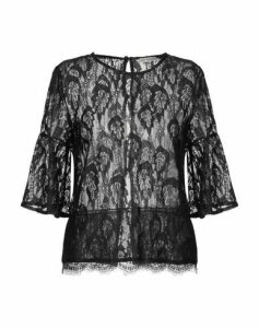 RUE•8ISQUIT SHIRTS Blouses Women on YOOX.COM