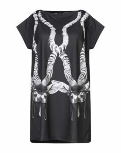 SIAMOISES TOPWEAR T-shirts Women on YOOX.COM