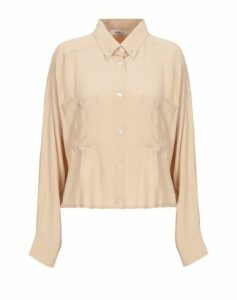 MAURO GRIFONI SHIRTS Shirts Women on YOOX.COM