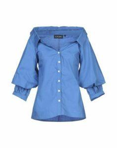 U R INK SHIRTS Shirts Women on YOOX.COM