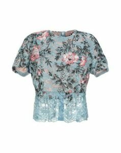 DIVEDIVINE SHIRTS Blouses Women on YOOX.COM
