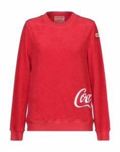 JOUR/NÉ TOPWEAR Sweatshirts Women on YOOX.COM