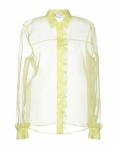 MANUEL RITZ SHIRTS Shirts Women on YOOX.COM