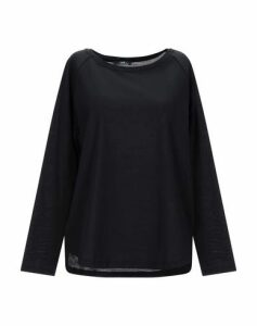 YSM ESSENTIAL TOPWEAR T-shirts Women on YOOX.COM