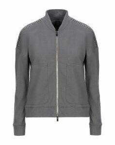 ELEVENTY TOPWEAR Sweatshirts Women on YOOX.COM