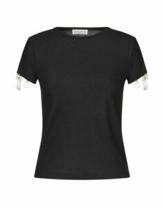 SONIA RYKIEL TOPWEAR T-shirts Women on YOOX.COM