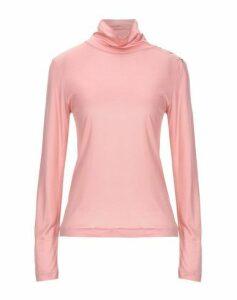 DAY BIRGER ET MIKKELSEN TOPWEAR T-shirts Women on YOOX.COM
