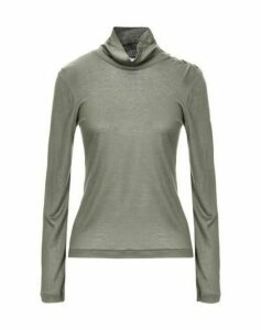 DAY BIRGER ET MIKKELSEN TOPWEAR T-shirts Women on YOOX.COM