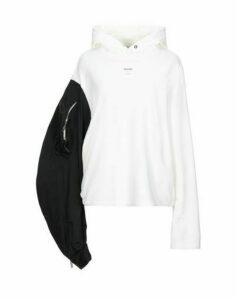 MASHA MA TOPWEAR Sweatshirts Women on YOOX.COM