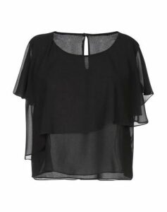 PAOLA PRATA SHIRTS Blouses Women on YOOX.COM