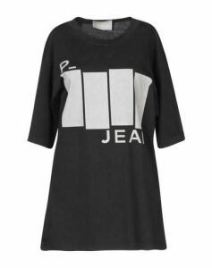 P_JEAN TOPWEAR T-shirts Women on YOOX.COM