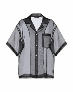 .TESSA SHIRTS Shirts Women on YOOX.COM
