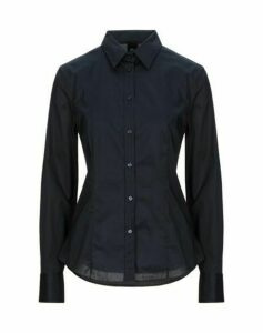 MARINA YACHTING SHIRTS Shirts Women on YOOX.COM
