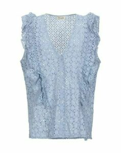 DIXIE SHIRTS Shirts Women on YOOX.COM