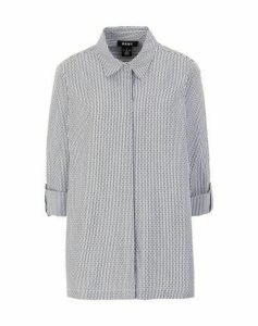 DKNY SHIRTS Shirts Women on YOOX.COM