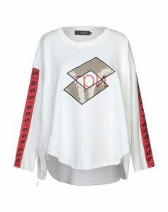 LOTTO TOPWEAR Sweatshirts Women on YOOX.COM