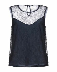 MAX MARA TOPWEAR Tops Women on YOOX.COM