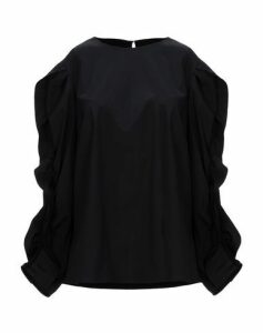CAROLINA HERRERA SHIRTS Blouses Women on YOOX.COM