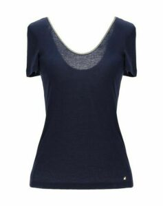 DES PETITS HAUTS TOPWEAR T-shirts Women on YOOX.COM