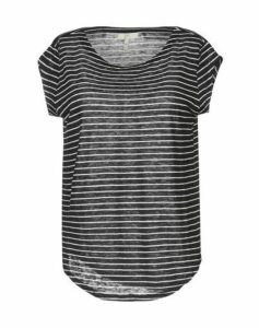 JOIE TOPWEAR T-shirts Women on YOOX.COM