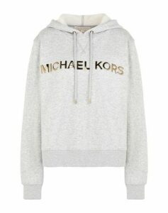 MICHAEL MICHAEL KORS TOPWEAR Sweatshirts Women on YOOX.COM